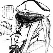 グラーフ・A・ツェッペリン男爵