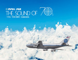 THE SOUND OF´70s