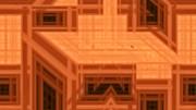 無限回路な部屋