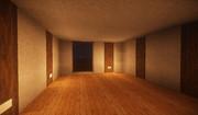 1階 部屋 03