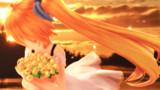 ――菫さんへ――