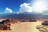 Global Desert