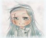 Relan Doll