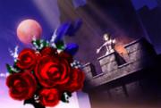 【FFⅥ】オペラ 愛の誓い