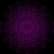 9次元立方体