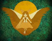 太陽神NDK
