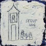 syrup120g 改
