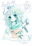 【ニコ生*゜ω゜*第1回】ムラサ船長