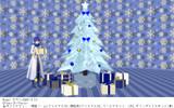 KAITOのクリスマス