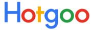 検索エンジンロゴ.透過PNG