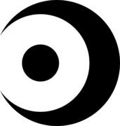 【スマブラ】ベヨネッタシリーズのシンボルマーク