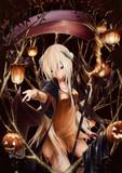【大】ハロウィン【遅刻】