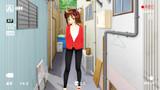 【MMD】アイドルマスター 閣下の私服