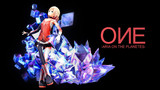 One - Aria on the planetes - [HD]
