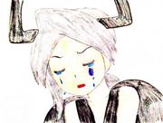 泣きっ面ルーネス