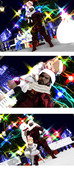 【すいまじ】宗谷のクリスマス【第4の封印】