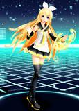 Rin Future
