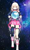 IA super world