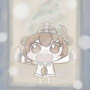 雪ニモ風ニモ負ケズ