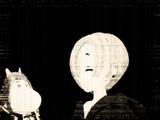 たのしいムーレア「アイドルに会う」