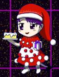ドレミークリスマス