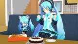 おんちゃんお誕生日おめでとう!