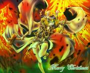 橋姫の祟り