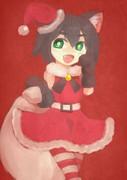 メリーケリスマス
