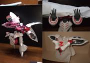 胡蝶の舞()