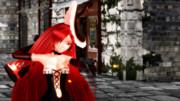 【波音リツカバー】 アマデウス 【Steins;Gate 0】