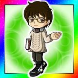 「hoozukiのブログ」 鬼灯さん