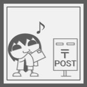 【終物語】忍野扇【豫告風味】