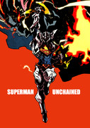 SUPERMAN:UNCHAINED