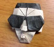 syamu_origami