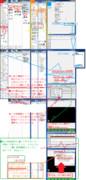 AviUtlの動画編集時のフレーム移動時音を鳴らす方法 (im4589619のアンサー)