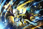 星守の騎士 プトレマイオス