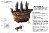 総旗艦ヴァジュラダラ
