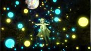 蛍符「地上の彗星」