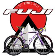 FUJI SST1.1