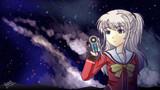 ニコニコアニメスペシャルで見ました