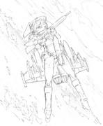 EF-2000タイフーン