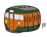 国鉄111系電車