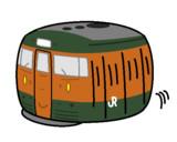 国鉄115系電車