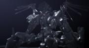 ACMMD動画祭支援 デスクトップ乙女