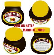 MARMITE_MMD.