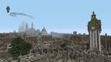 【Minecraft 】PS4で街作り中!!!   時計塔