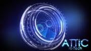 【ATTIC】HI-Tech Module01