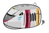 JR四国8000系電車