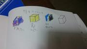 マインクラフトの自作ブロック