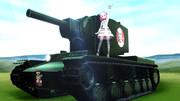 танковый десант